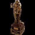 Статуя «Опытный первопроходец».png