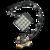 Superposition Oscillator.png