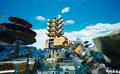 Geothermal Generator In-game.png