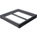 Glass Foundation 8m x 1m.png