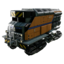 Electric Locomotive.png