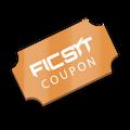 Купон FICSIT.png