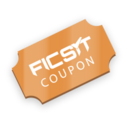 FICSIT Coupon.png