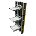 Conveyor Lift Mk.2.png