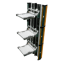 Conveyor Lift Mk.2.png