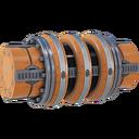 Pipeline Mk.2.png