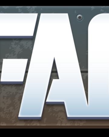 Satisfactory logo.png