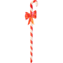 Candy Cane Building.png