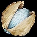 Beryl Nut.png