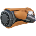 Pipeline Pump Mk.2.png