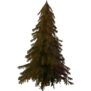 Giant FICSMAS Tree.png