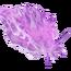 Purple Power Slug.png