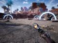 Rocky Desert three iron nodes.png