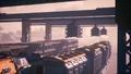 Freight Platform E3.png