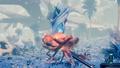Spore Flower E3.png
