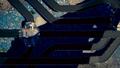 Manta shadow E3.png