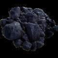 Uhlí.png