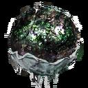 Mercer Sphere.png