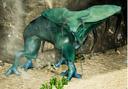 Green Alpha Spitter.png