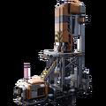 Miner Mk.2.png