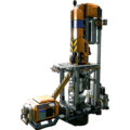 Minator Mod. 2.png
