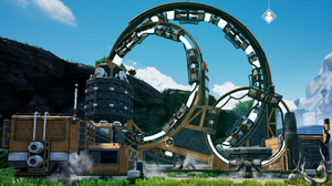 Hadron Collider In-game.png
