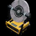 Krystalový Oscilátor.png