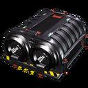 Modular Engine.png
