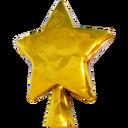 FICSMAS Wonder Star.png