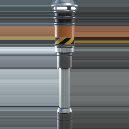 Power Pole Mk.1.png