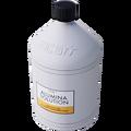 Бутыль раствора глинозёма.png