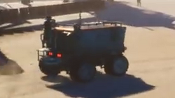 Tractor E3.png