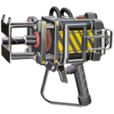 Rebar Gun.png