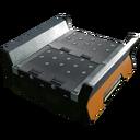 Conveyor Belt Mk.4.png