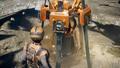 Portable Miner E3.png
