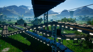 Conveyor Belts screenshot.png