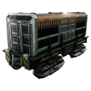 Freight Car.png