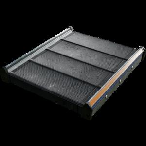 Conveyor Belt Mk.1.png