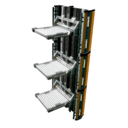 Conveyor Lift Mk.3.png