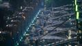 Smelter array E3.png