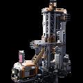 Minator Mod. 1.png