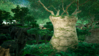 Titan Forest.png