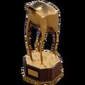 Статуя «Странное существо».png