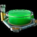 U-Jelly Landing Pad.png
