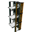 Conveyor Lift Mk.5.png