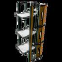 Conveyor Lift Mk.5.png