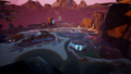 Patch of geysers.png