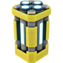 Plutonium Fuel Rod.png