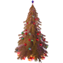 FICSMAS Gift Tree.png