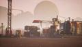 Vehicle loading Base E3 Alt.png